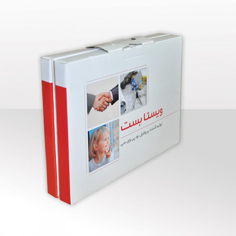 طراحی تبلیغاتی | طراحی بسته بندی و جعبه محصول