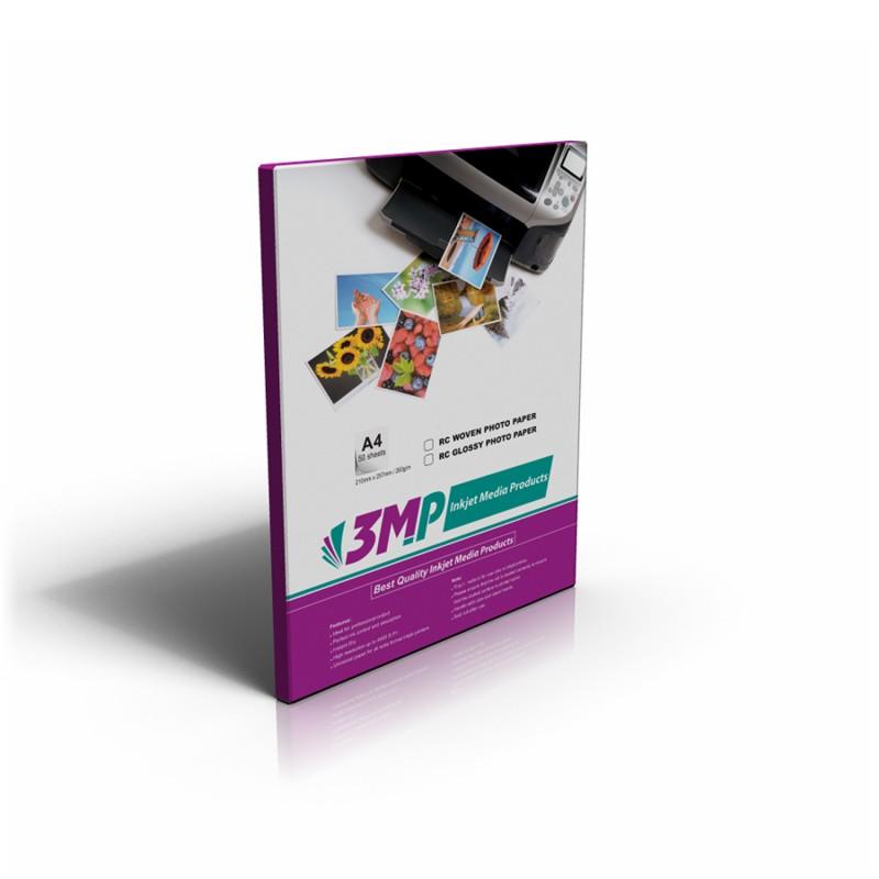 طراحی تبلیغاتی | طراحی جلد