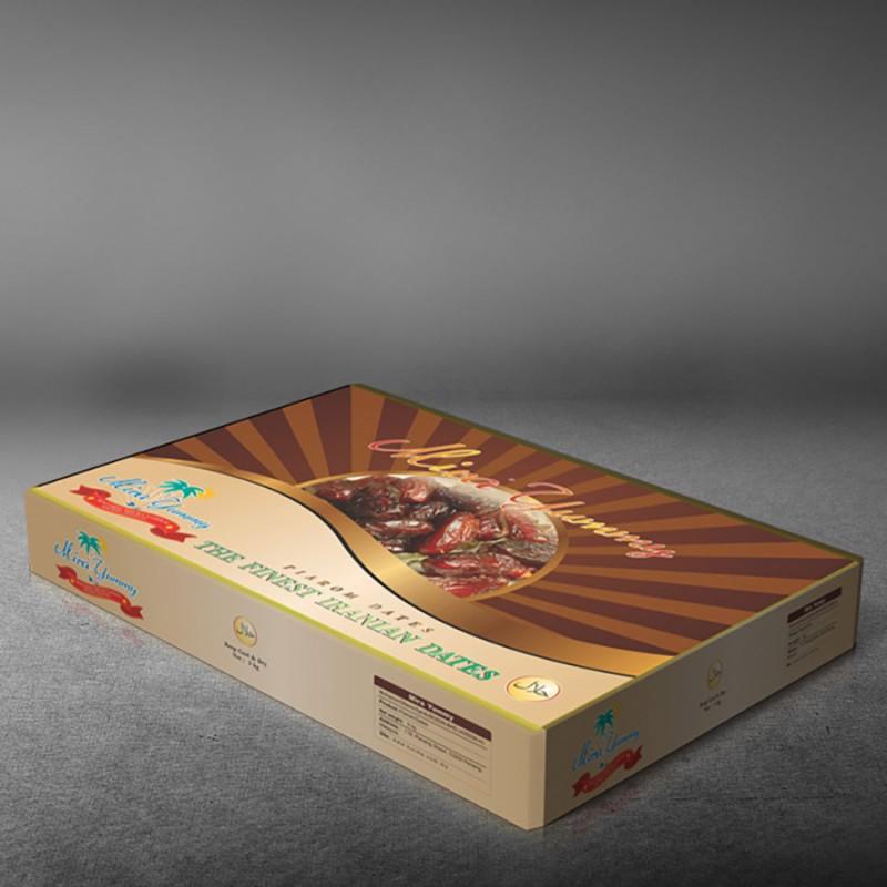 چاپ افست | چاپ و بسته بندی مواد غذایی