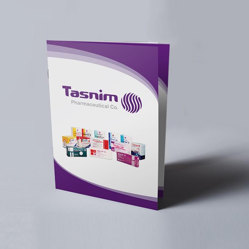 چاپ افست  | چاپ و بسته بندی جعبه محصول