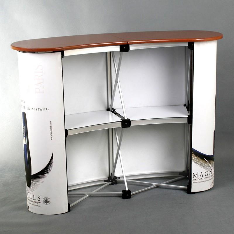 Counter Table | میزکانتر